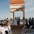 130x130_sq_1390592410901-2011-7-cabo-wedding-845