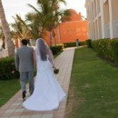 130x130_sq_1390592446579-2011-7-cabo-wedding-872