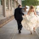 130x130 sq 1422595317249 icehouse wedding photos 2014ther2studio 224