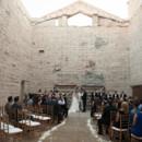 130x130 sq 1422595350068 icehouse wedding photos 2014ther2studio 352