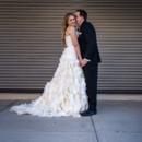 130x130 sq 1423002423609 icehouse wedding photos 2014ther2studio 240