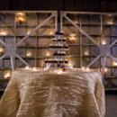 130x130 sq 1423002457448 icehouse wedding photos 2014ther2studio 569