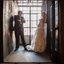 130x130 sq 1423002497331 icehouse wedding photos 2014ther2studio 278