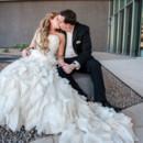 130x130 sq 1423002533155 icehouse wedding photos 2014ther2studio 270