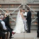 130x130 sq 1423002792187 icehouse wedding photos 2014ther2studio 366