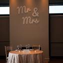 130x130 sq 1423421321413 scottsdale sanctuary resort wedding photos 0999