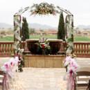 130x130 sq 1423421810930 guteriezz wedding 0006