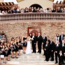 130x130 sq 1423421865683 guteriezz wedding 0036