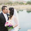 130x130 sq 1423421887305 guteriezz wedding 0048