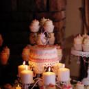 130x130 sq 1423421909758 guteriezz wedding 0064