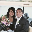 130x130 sq 1423421930423 guteriezz wedding 0051 1