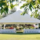130x130 sq 1449533909503 adrianphotographers sj ceremony wed2015 002