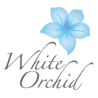 photo 24 of White Orchid Wedding Consulting