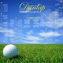 130x130 sq 1341864740594 golf