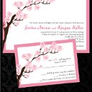 130x130_sq_1341886820771-blossomweddinginvitation