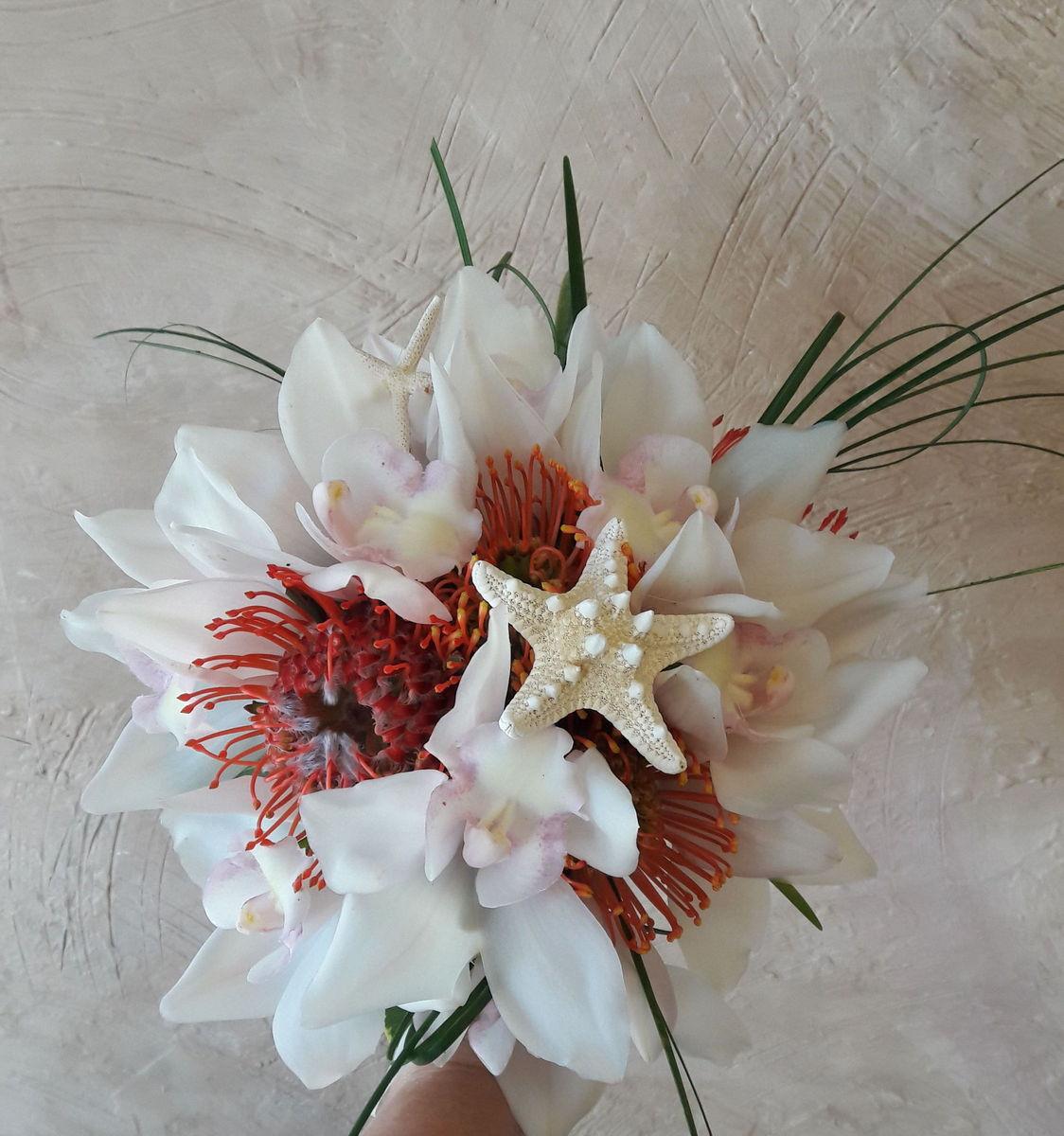 flowers by j j flowers marathon fl weddingwire. Black Bedroom Furniture Sets. Home Design Ideas