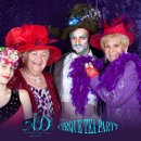 130x130_sq_1294861984359-cirqueteaparty28