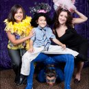 130x130_sq_1295468510510-cirqueteaparty48