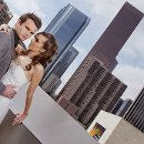 130x130 sq 1328344532633 downtownlosangelesweddingphotographer