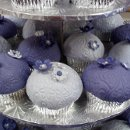 130x130 sq 1315237847290 purplecupcakes