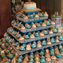 130x130 sq 1344259827128 beachweddingcupcakes