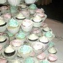 130x130 sq 1344259861119 cupcaketower