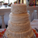 130x130 sq 1367972741062 tonis cake 007