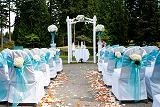 220x220_1294886289460-outdoorceremony