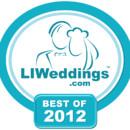 130x130_sq_1389733497109-award-li