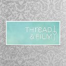 130x130 sq 1294902222859 threadandfilmthumbnail