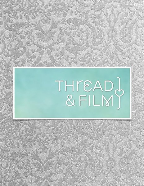 photo 1 of Thread & Film