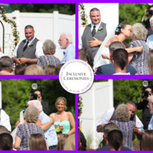220x220 sq 1462131325256 inclusive ceremonies lauren and johnny at perona f