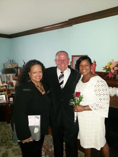 1375113382153 20130728152445 Chicopee wedding officiant