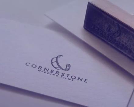 Cornerstone Wedding Films