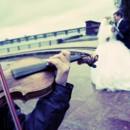130x130_sq_1377463977141-violin-wedding-music-charlotte2