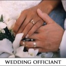 130x130 sq 1400094033394 345491wedding officia