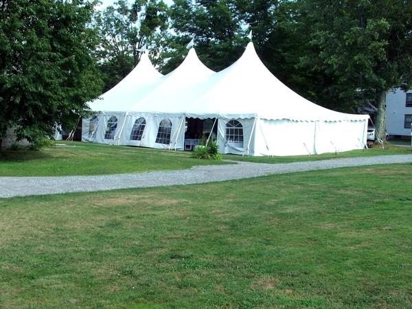 enfield shaker museum enfield nh wedding venue