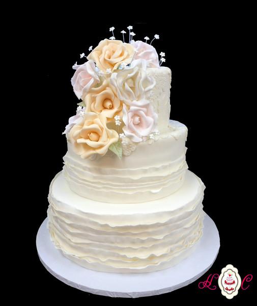 Baby Shower Cakes Charleston Wv