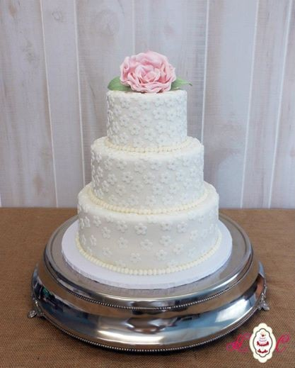Wedding Venues In Charleston Wv: Heavenly Confections Reviews, Charleston, WV Cake & Bakery