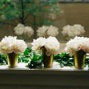 130x130 sq 1450199053853 loft310 blog wedding amanda