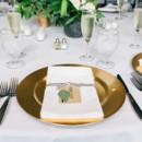 130x130 sq 1450199066601 loft310 blog wedding amanda 2