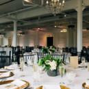 130x130 sq 1450199074823 loft310 blog wedding amanda 3