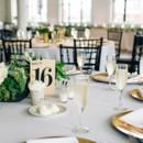 130x130 sq 1450199083809 loft310 blog wedding amanda 4