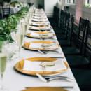 130x130 sq 1450199088980 loft310 blog wedding amanda 5