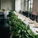 130x130 sq 1450199094486 loft310 blog wedding amanda 6