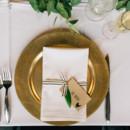 130x130 sq 1450199099056 loft310 blog wedding amanda 7