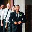 130x130 sq 1450199104924 loft310 blog wedding amanda 8
