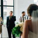 130x130 sq 1450199109619 loft310 blog wedding amanda 9