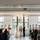 130x130 sq 1450199115539 loft310 blog wedding amanda 10