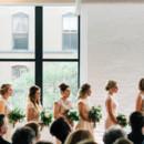 130x130 sq 1450199120132 loft310 blog wedding amanda 11